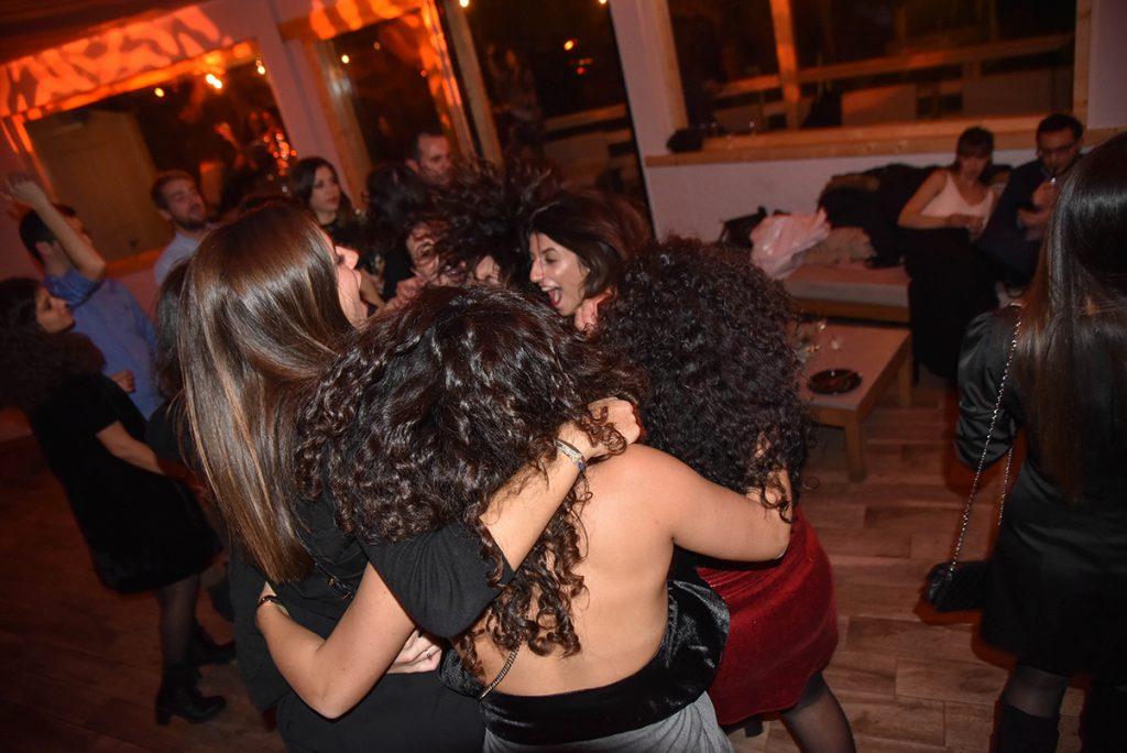 fotografa per eventi roma