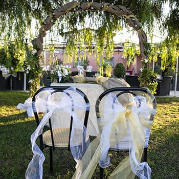 foto-cerimonie-roma