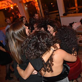 foto-eventi-roma