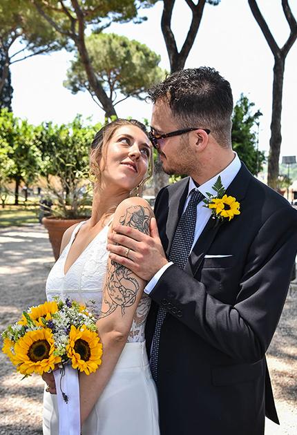 foto-sposi-roma-home